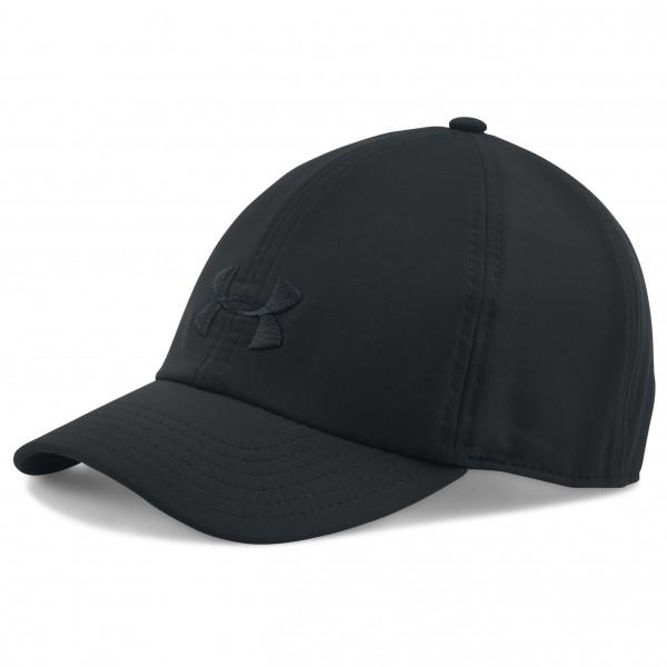Under Armour - Women's UA Renegade Cap - Cap