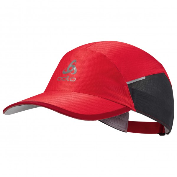 Odlo - Cap Fast & Light - Pet