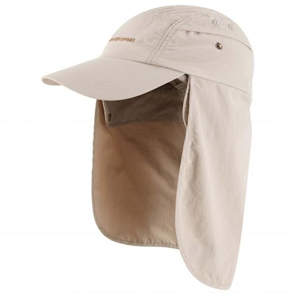 Craghoppers - Kid's Unisex Desert Hat - Hatt