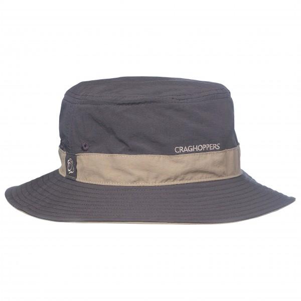 Craghoppers - NosiLife Jungle Hat - Hut