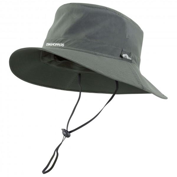 Craghoppers - NosiLife Outback Hat - Hatt