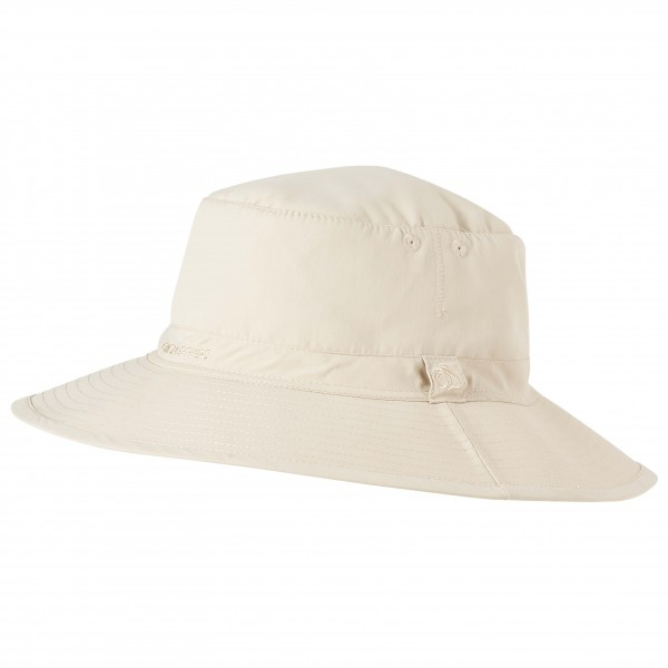 Craghoppers - NosiLife Outback Hat - Hut