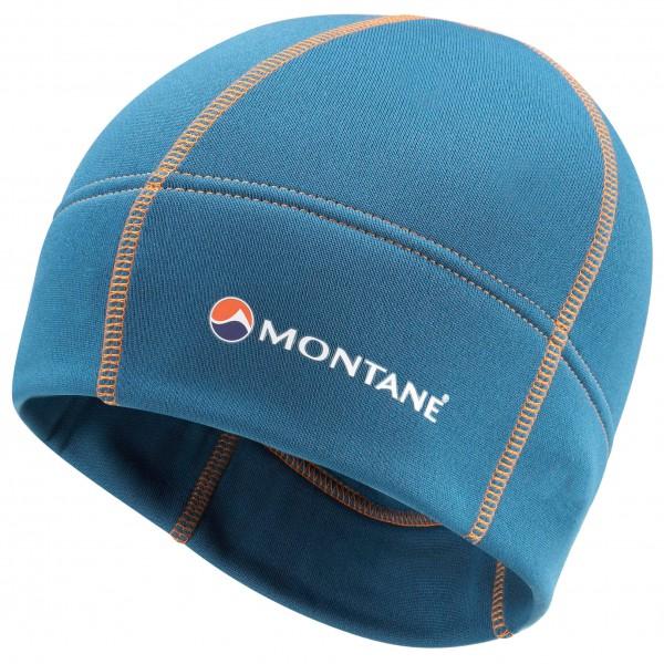 Montane - Yukon Beanie - Muts