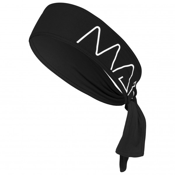 Martini - Fit_17s4 - Stirnband