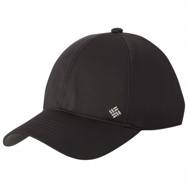 Columbia - Women's Coolhead Ballcap III - Cap