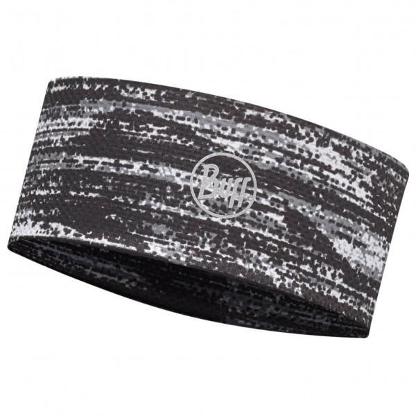 Buff - Fastwick Headband Buff - Headband