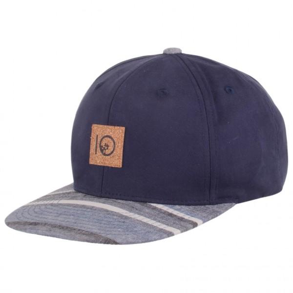 tentree - Grove - Cap