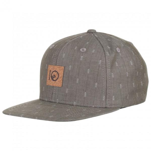 tentree - Spruce - Cap