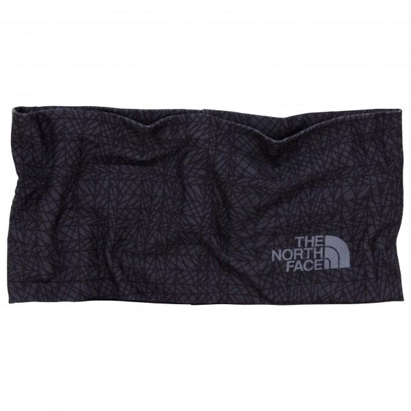 The North Face - Dipsea Half Headband - Headband