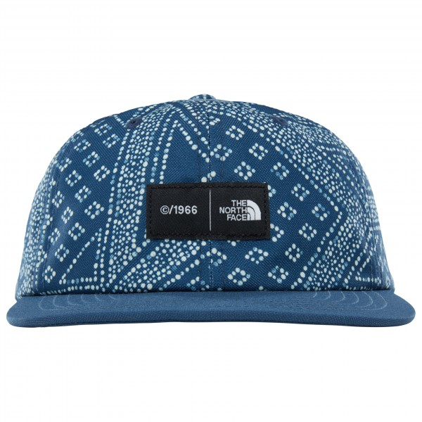 The North Face - Pack Unstructured Hat - Lippalakki