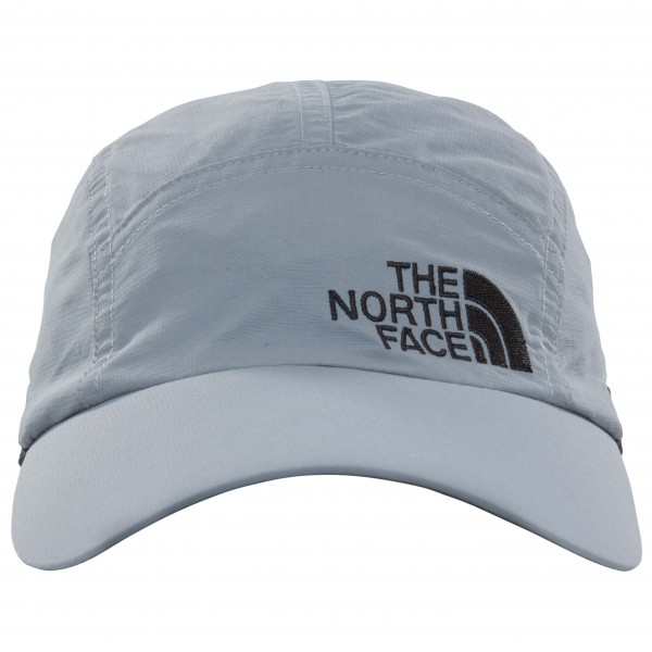 The North Face - Sun Shield Ball Cap - Pet