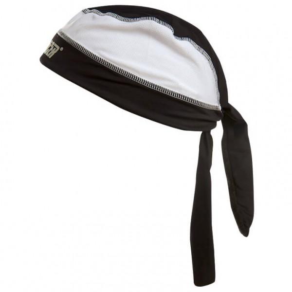 Bioracer - Bandana - Bike cap