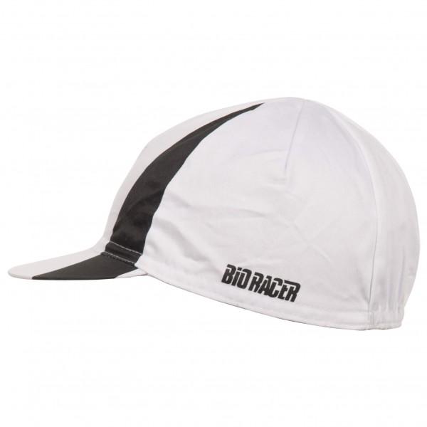 Bioracer - Summer Cap - Cykelhue