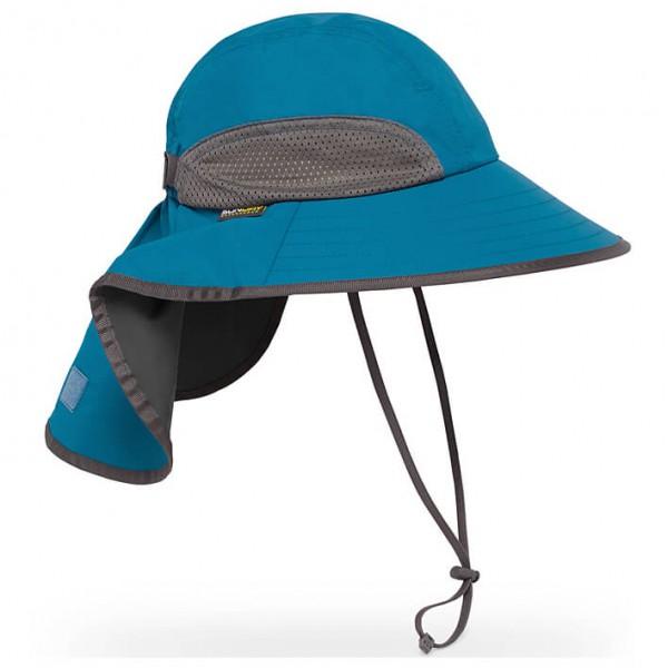 Sunday Afternoons - Adventure Hat - Hut