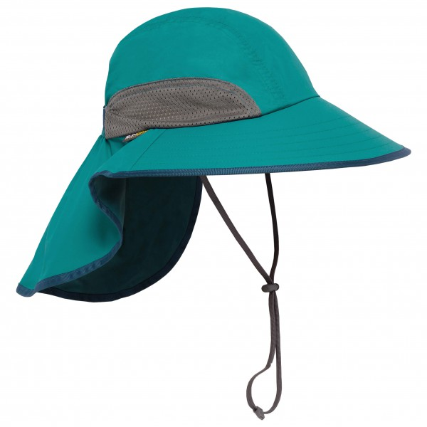 Sunday Afternoons - Adventure Hat - Hatt
