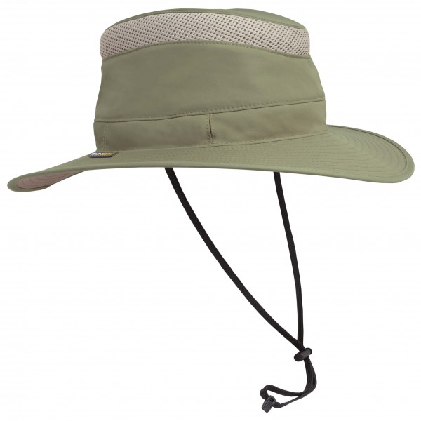 Sunday Afternoons - Charter Hat - Hatt