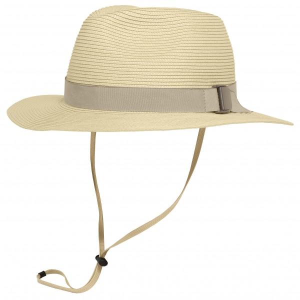 Sunday Afternoons - Excursion Hat - Hattu