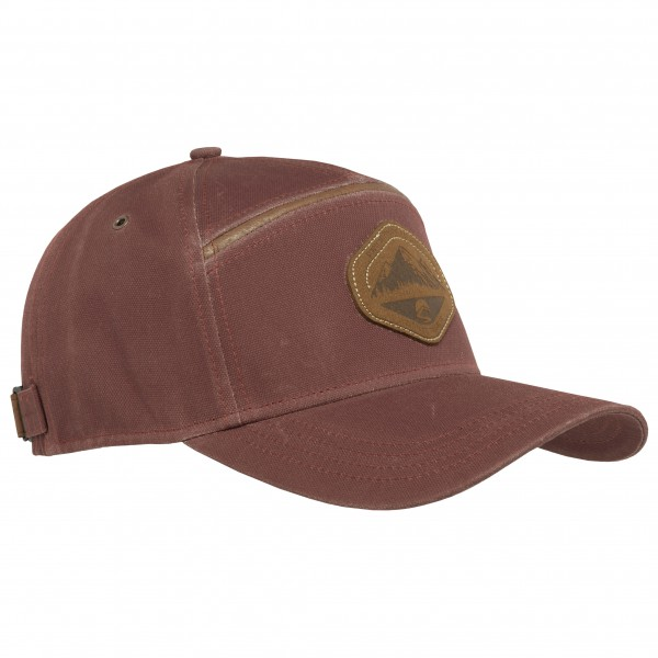 Sunday Afternoons - Field Cap - Cap