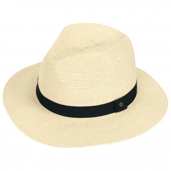 Sunday Afternoons - Havana Hat - Hut