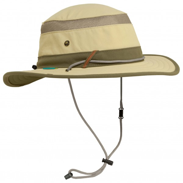 Sunday Afternoons - Kids Discovery Hat - Hoed