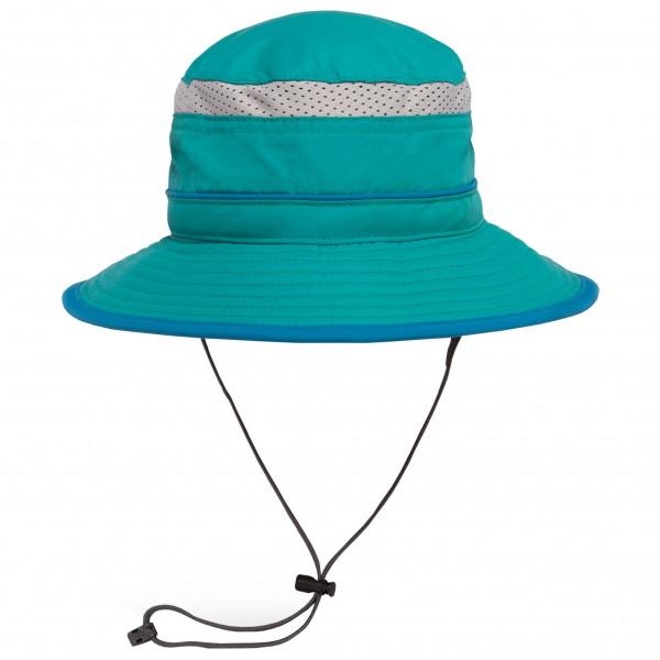 Sunday Afternoons - Kids Fun Bucket - Hattu