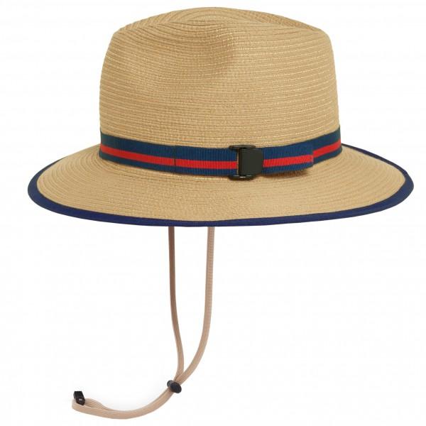 Sunday Afternoons - Kids Grasshopper Hat - Hattu