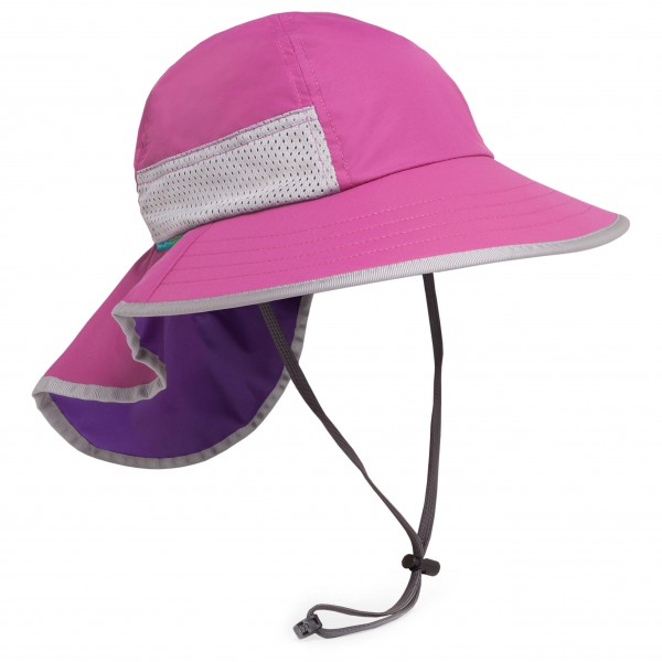 Sunday Afternoons - Kids Play Hat - Hut