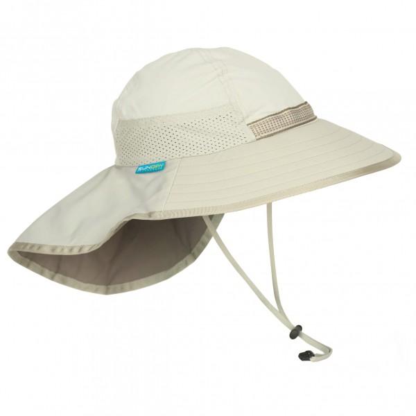 Kids Play Hat - Hat