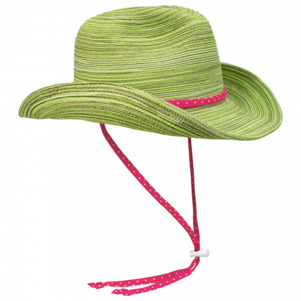 Sunday Afternoons - Kids Rodeo Hat - Hattu