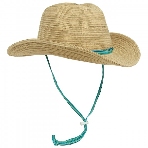 Sunday Afternoons - Kids Rodeo Hat