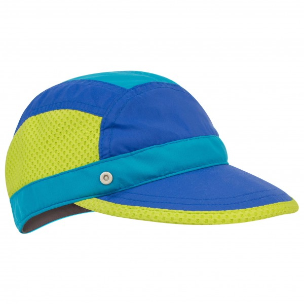 Sunday Afternoons - Kids Sun Chaser Cap - Pet