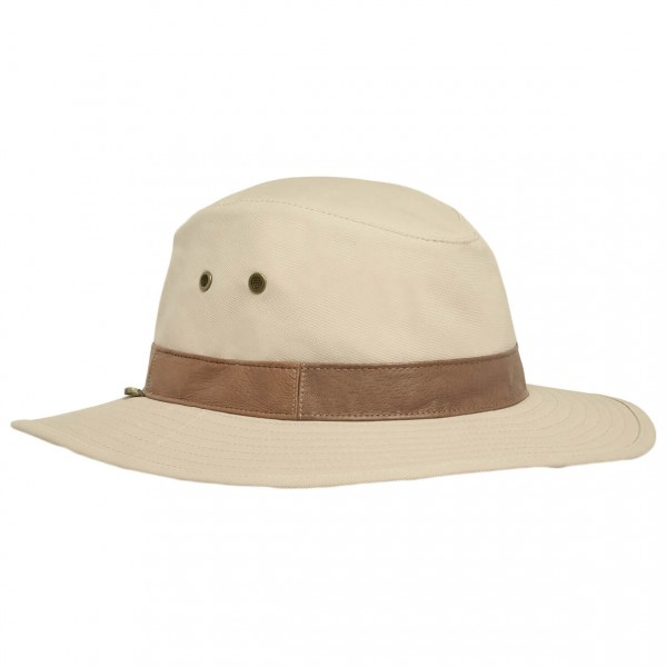 Sunday Afternoons - Lookout Hat - Hatt