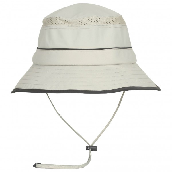 Sunday Afternoons - Solar Bucket - Hat