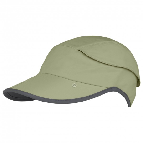 Sunday Afternoons - Sun Guide Cap - Keps
