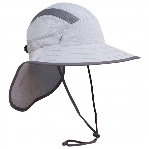 Sunday Afternoons - Ultra Adventure Hat - Sombrero
