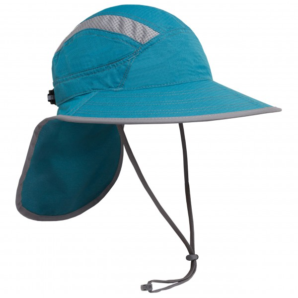 Sunday Afternoons - Ultra Adventure Hat - Hat