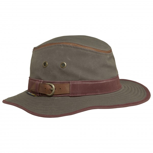 Sunday Afternoons - Women's Ponderosa Hat - Hatt