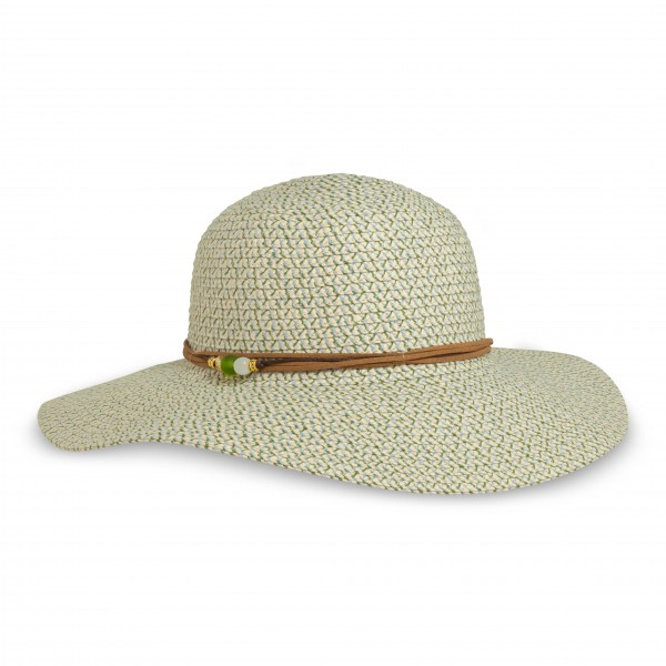 Sunday Afternoons - Women's Sol Seeker - Hut