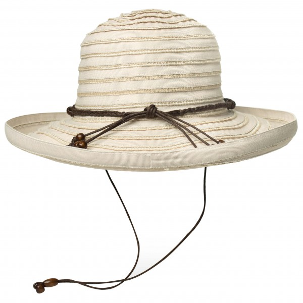 Sunday Afternoons - Women's Vineyard Hat - Hoed