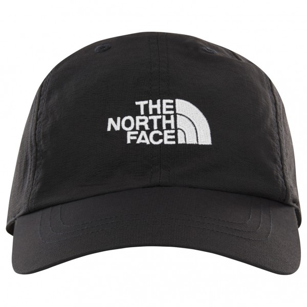 The North Face - Youth Horizon Hat - Cap