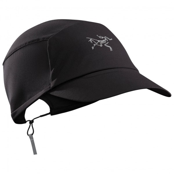 Arc'teryx - Motus Hat - Cap