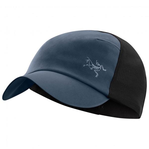 Arc'teryx - Escapa Cap - Cap