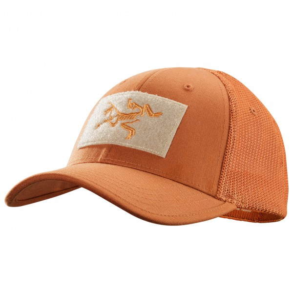 Arc'teryx - B.A.C. Hat - Cap