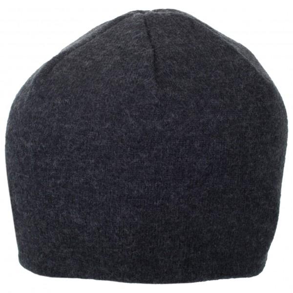 Mufflon - Storm - Mütze
