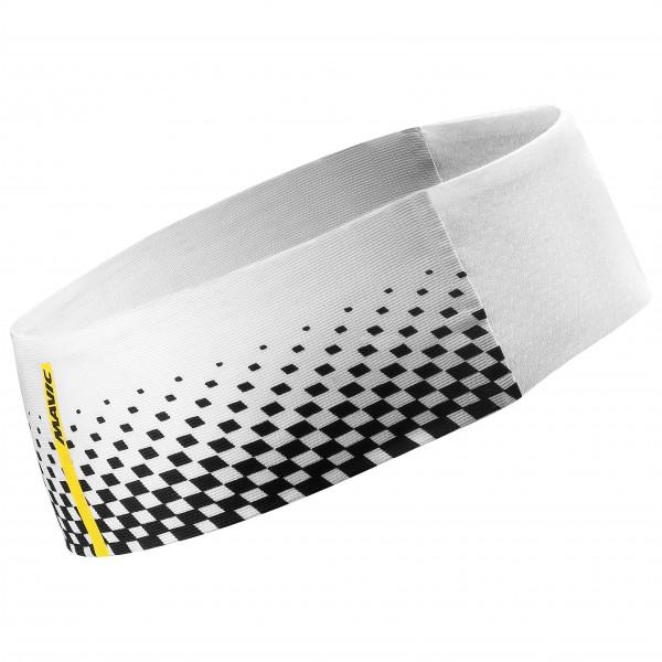 Mavic - Cosmic Summer Headband - Pandebånd