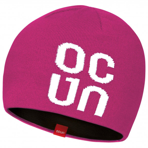 Ocun - Logo Hat - Mössa