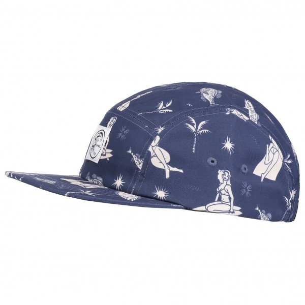 O'Neill - Seacliff Cap - Cap