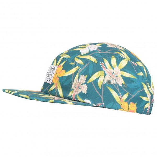O'Neill - Seacliff Cap - Caps