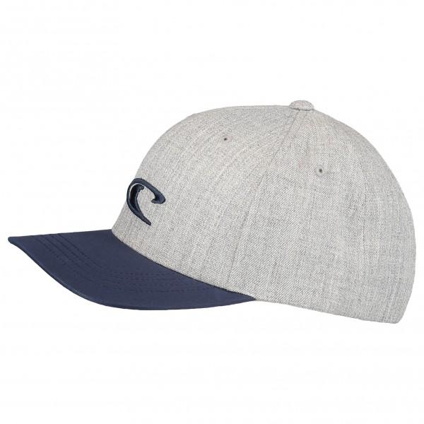 O'Neill - Wave Cap - Lippalakki