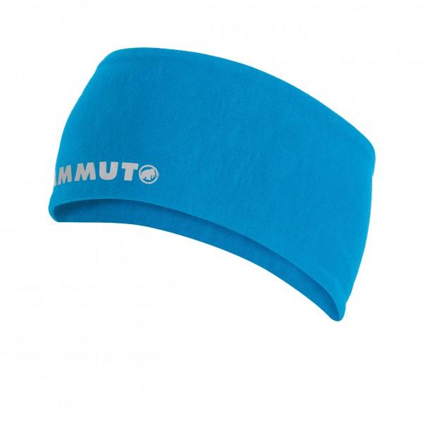 Mammut - Botnica Headband - Hoofdband